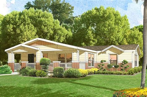 Prices On Modular Homes manufactured homes