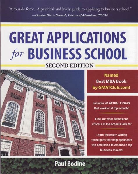 Of Alabama Mba Gmat Score by Best Gmat Practice Tests Gmat Test Prep Courses