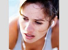 Shortness of breath - Heart Attack Symptoms in Women ... Shortness Of Breath Causes In Women