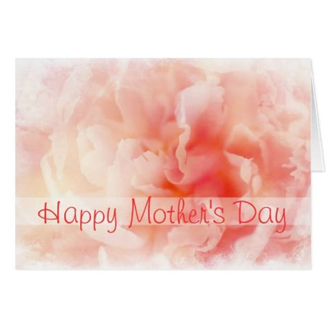 s day pretty reference pretty mothers day cards www imgkid the image kid