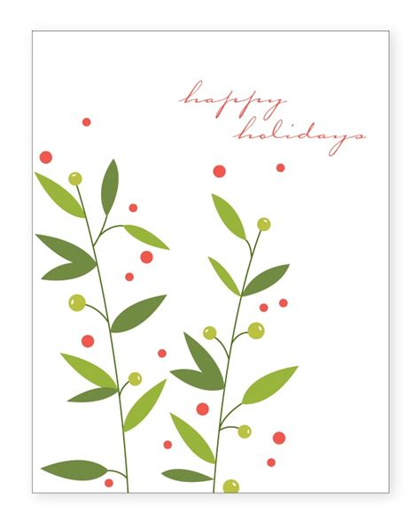 printable cards happy holidays 41 best christmas letter printables images on pinterest