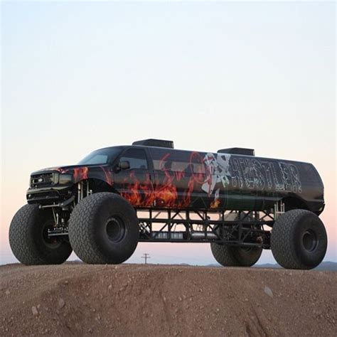 mud truck diesel brothers 29 best images about diesel brothers trucks on pinterest