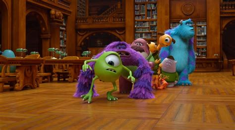 dual full version latest monsters university 2013 dual audio hd full version free