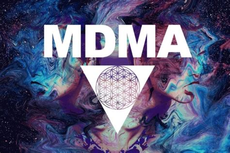 Mdma Also Search For 5 Things That Will Happen When Mdma Becomes Galactic Connectiongalactic Connection