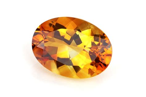 november birthstone november birthstones topaz and citrine cubic zirconia