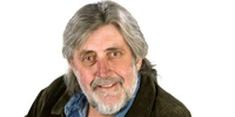 jeff healey dies    cancer  star