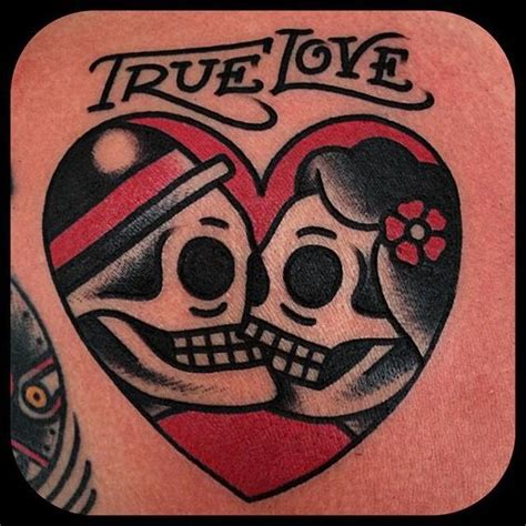 true at heart tattoo songs and true on