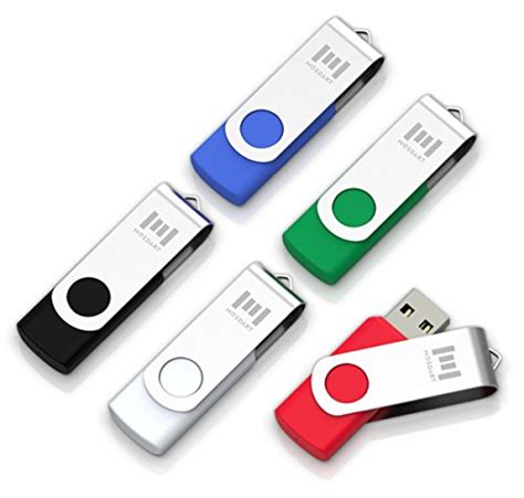 Usb L 30 Led Stick L 3 Color With Switch 1 search results for flash drive pg1 wantitall