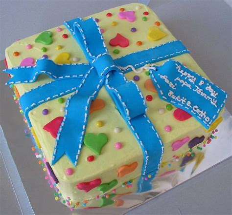 Coklat Asbak Cinta Tutup Pita cake miracle by peni respati cake kado ceria