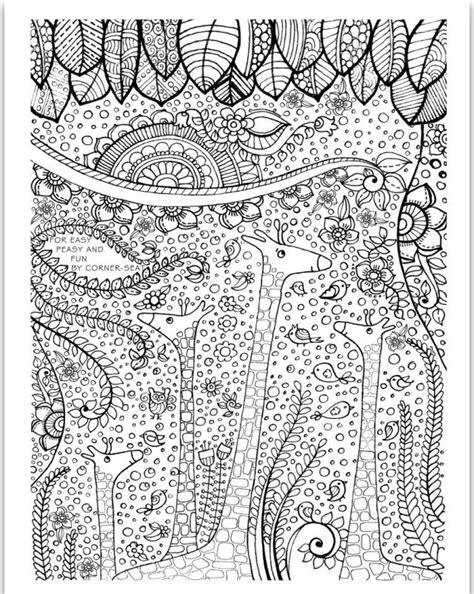 giraffe mandala coloring pages 53 best images about adult coloring pages on pinterest