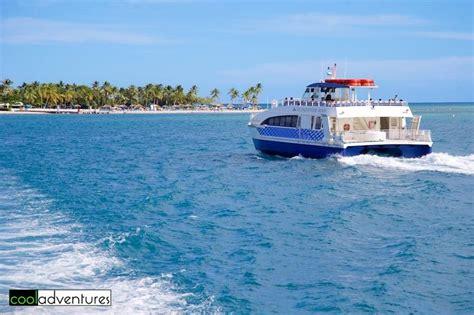 catamaran to palomino island best 20 fajardo ideas on pinterest puerto rico trip
