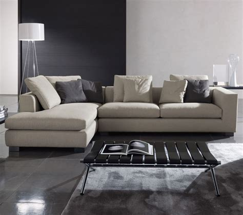 unusual sofas unique sectional sofas homesfeed