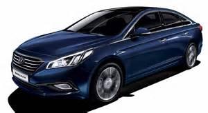 2015 Sonata Hyundai 2015 Hyundai Sonata Pronk Palisades