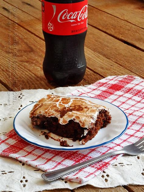 cracker barrel chocolate coke cake recipe copycat costco cake recipes copycat costco cake recipe