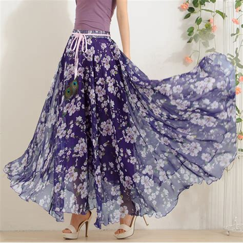Skirt Flowers buy wholesale floral skirts from china