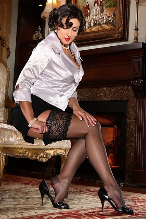 by secret in lace stockings stockings and lingerie blog secrets in lace july 2011