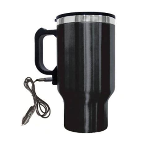 arac ici su isitici ketle cay kahve makinesi