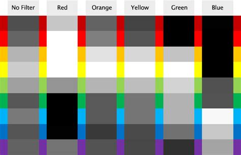 what colour goes with black and white introducing vitamin bw for photoshop cc cs6 photoshop etc