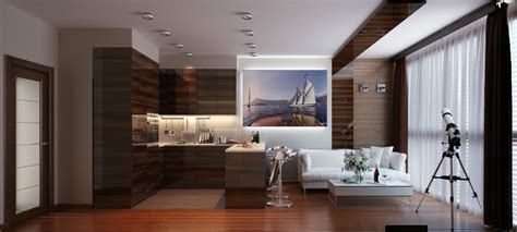 apartment theme 3 distinctly themed apartments 800 square with floor plans
