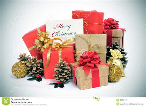 merry christmas royalty  stock  image