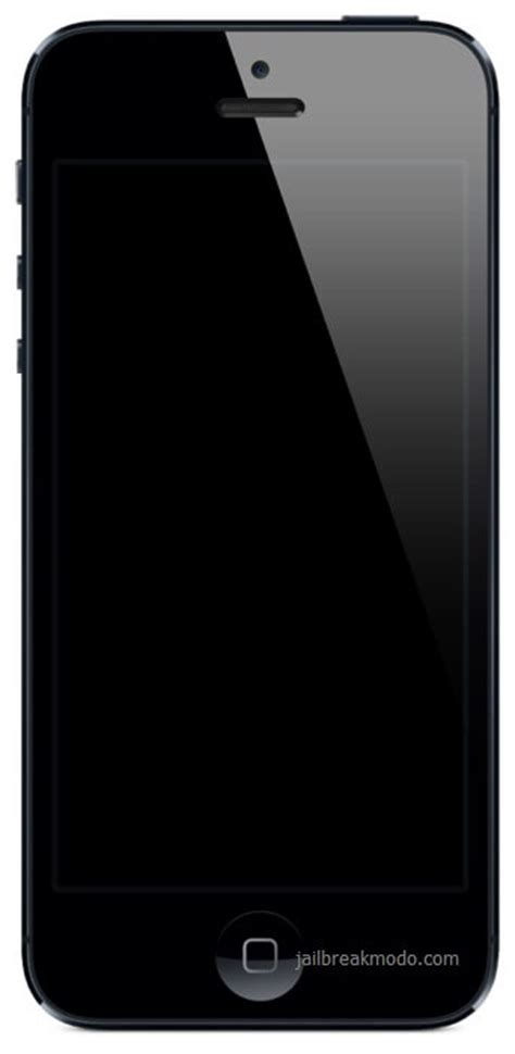 what to do when iphone screen is black iphone 5 wont turn on black screen