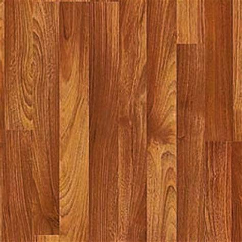 columbia laminate flooring bestsciaticatreatments