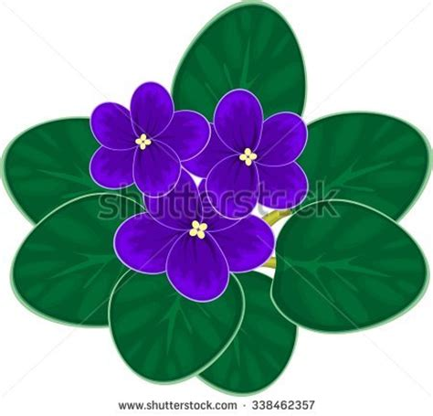 arts clipart violet clip cliparts