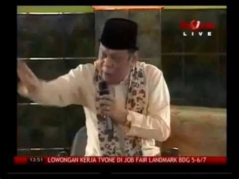 download ceramah zainudin mz umar bin khattab mp3 kh zainudin mz ceramah terakhir alm di tv one 03 juni