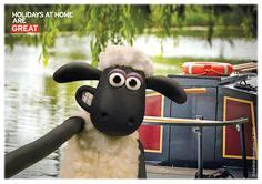 Sticker Label Nama Seri Shaun The Sheep Friends pin by lmi on timmy time voici timmy