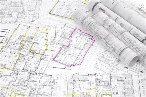 home advancedblueprintservice com blog the engineering design
