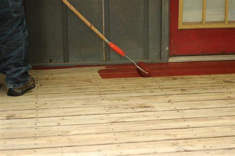 cleaning composite decks hgtv