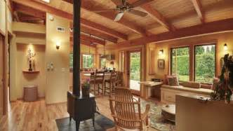 great western auction rooms rustic home exteriors far fetched modern farmhousee plan