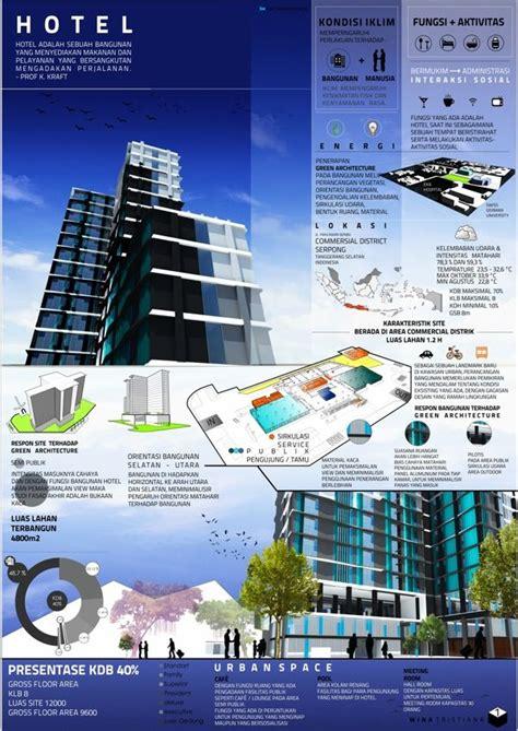 Architecture Design Concept Presentation Architecture Design Concept Presentation Interior Design