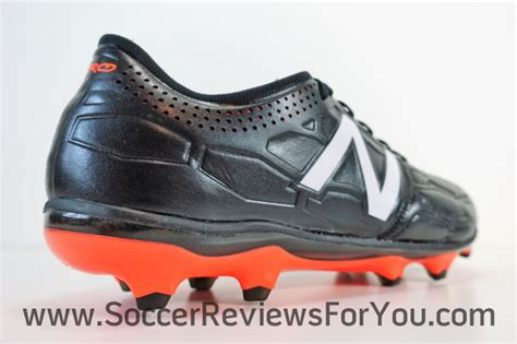 Jual New Balance Visaro new balance visaro 2 0 k leather review soccer reviews for you