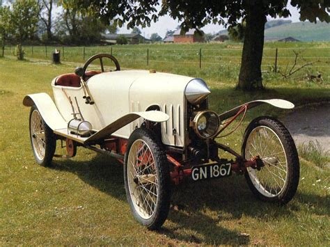 bicycle car cl 225 ssico da semana gn cyclecar grand prix cycling and cars