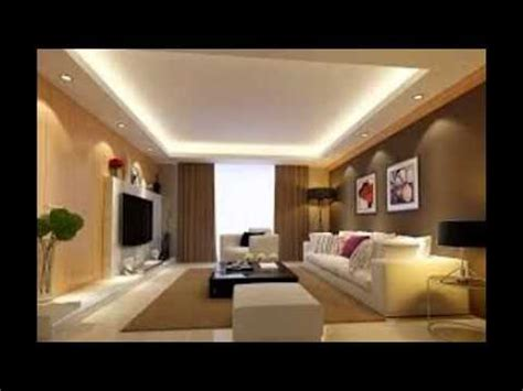 and non lighting design our home lighting design lights and ceiling lighting design house