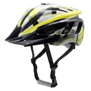 Design Your Bike Helmet | at competitive prices with bicycle helmets dedicated adult
