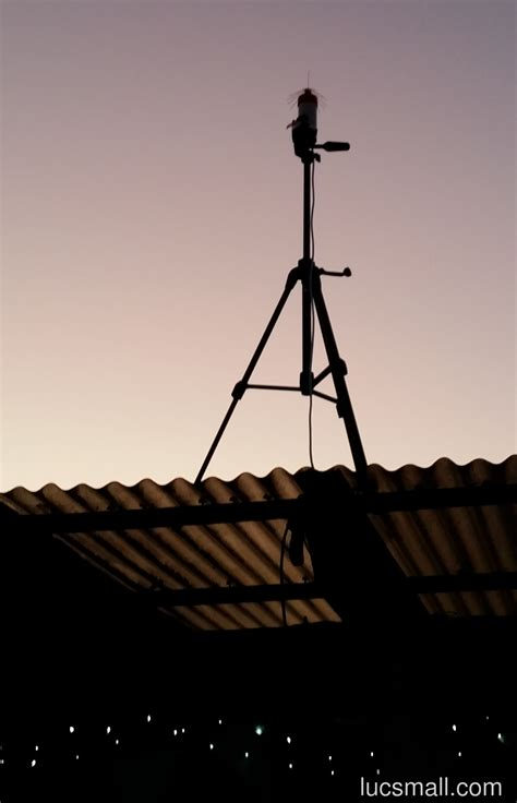 making antennas  mhz ads  aircraft tracking