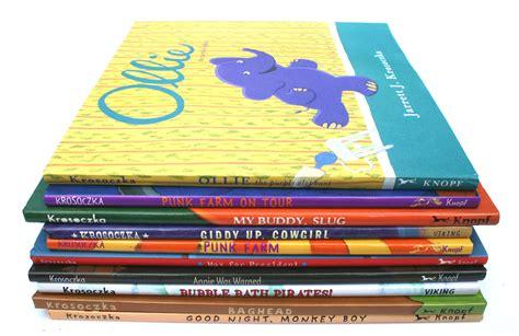 books and authors for kids in the stacks scholastic studiojjk pr files
