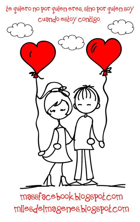 imagenes frases de amor cortas frases de amor cortas imagenes de accion poetica
