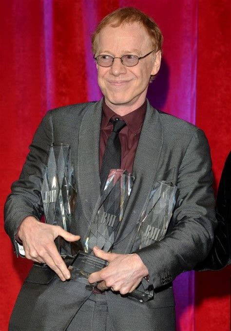 danny elfman awards 84 best danny elfman images on pinterest danny elfman