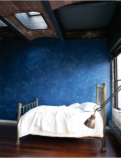 starry night bedroom starry night bedroom interior design center inspiration