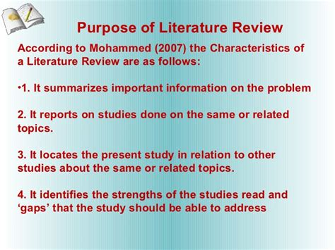 Literature Reviews Contain Two Types Of Data by Writing Type Agents Of Change Powerpoint