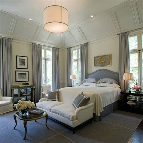 classy bedrooms 15 classy elegant traditional bedroom designs that will
