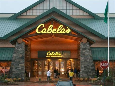 Cabelas Background Check Delay Demand Protests Cabela S Gun Sales Breitbart