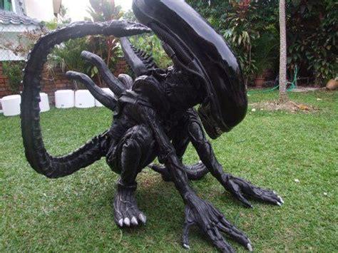 alien costume for sale pinterest the world s catalog of ideas