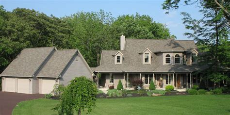 Handcrafted Homes Reviews - custom home builders in montgomery county pa home review