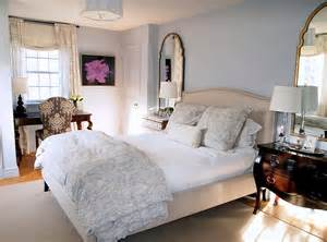 Bedroom Decorating Ideas For A Single Woman Sophisticated And Trendy Bedrooms With A Charming Feminine