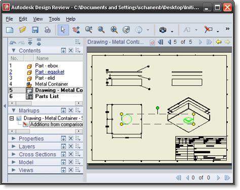 autodesk design review adalah autodesk design review free download for windows 10 7 8