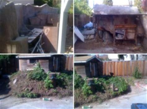 reo property preservation property preservation